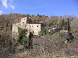 Quelle: http://www.iluoghidelsilenzio.it/monastero-di-s-maria-di-vallegloria-spello/