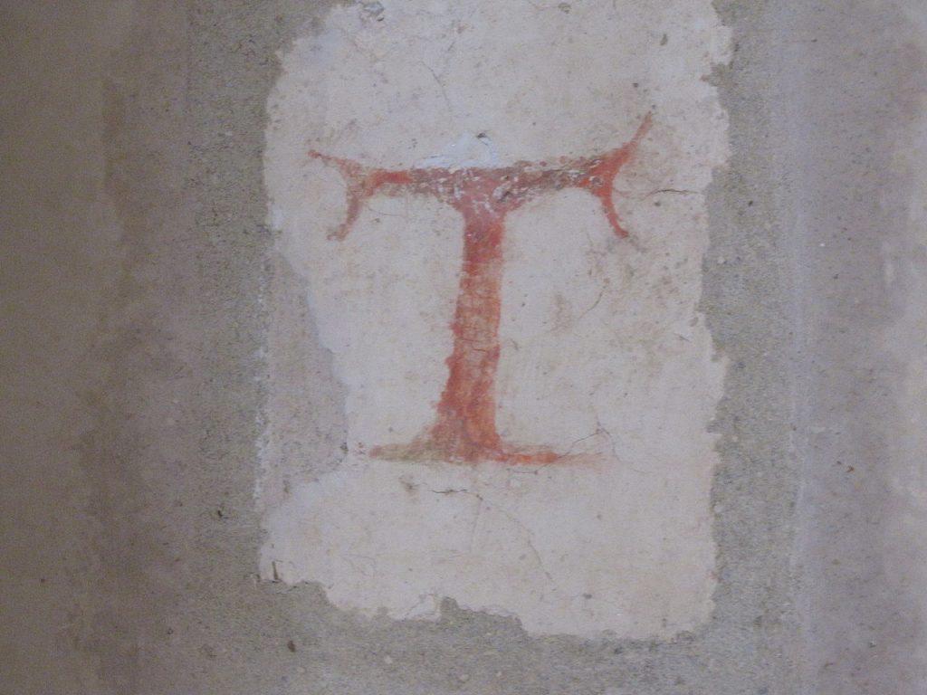 Quelle: https://it.wikipedia.org/wiki/Santuario_di_Fonte_Colombo