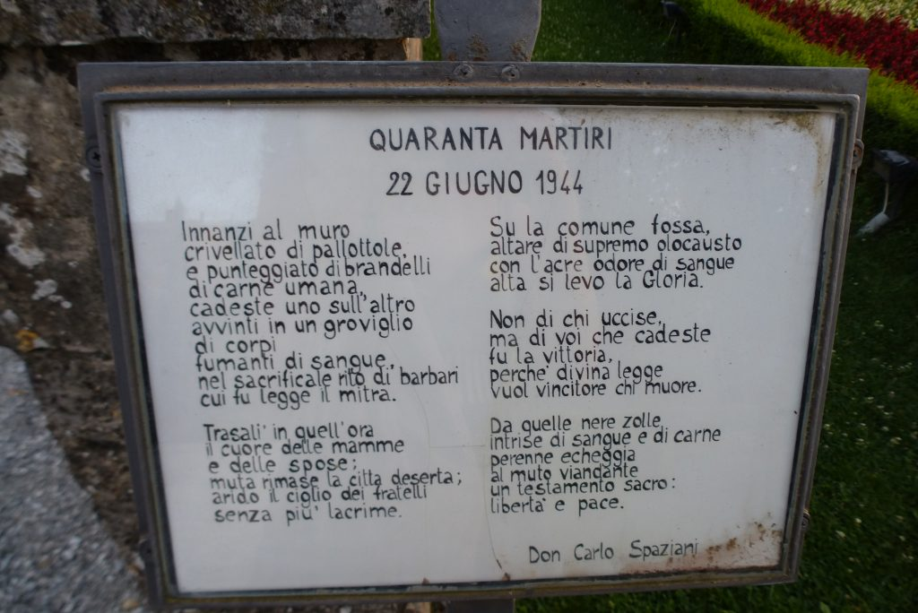 valdichiascio02