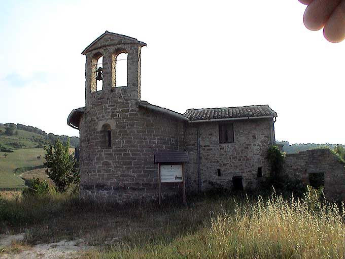 Bild: http://www.caigubbio.it/